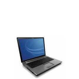 Compaq Presario F545EA Reviews