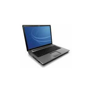 Photo of Compaq Presario F545EA Laptop