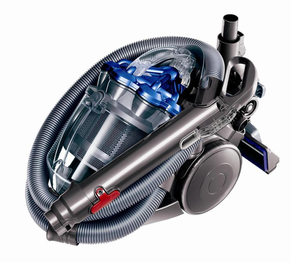 dyson dc20 stowaway animal reviews prices and questions. Black Bedroom Furniture Sets. Home Design Ideas