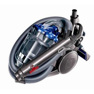 Photo of Dyson DC20 Stowaway Allergy Vacuum Cleaner