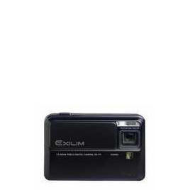 Casio Exilim EX-V7 Reviews