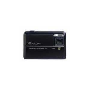 Photo of Casio Exilim EX-V7 Digital Camera