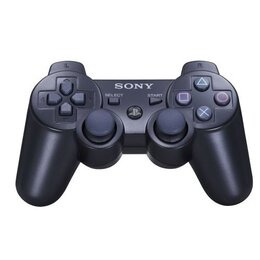 Sony Wireless Pad PS3 Reviews