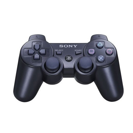 Sony Wireless Pad PS3