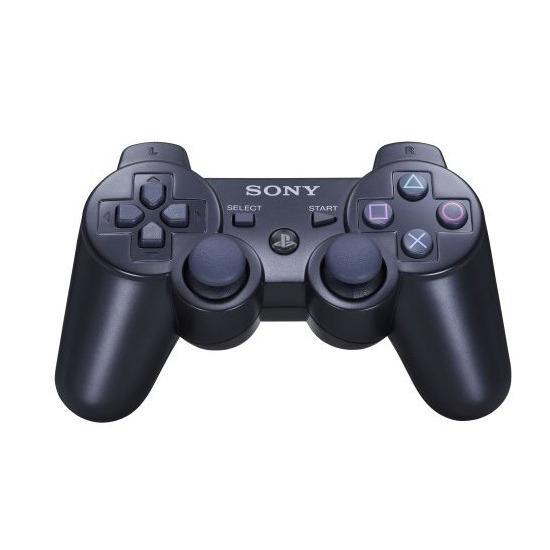 Sony Wireless Pad PS3