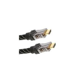Sony HDMI Cable Reviews