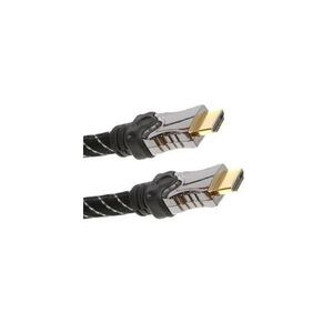 Photo of Sony HDMI Cable HDMI Lead