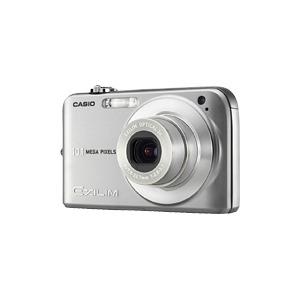 Photo of Casio Exilim EX-Z1050 Digital Camera