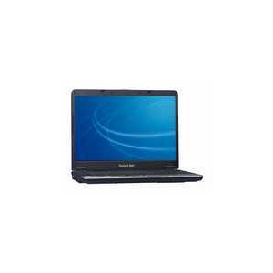 Photo of Packard Bell MZ36 T015 Laptop