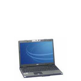 Acer Aspire 9303WSMI Reviews