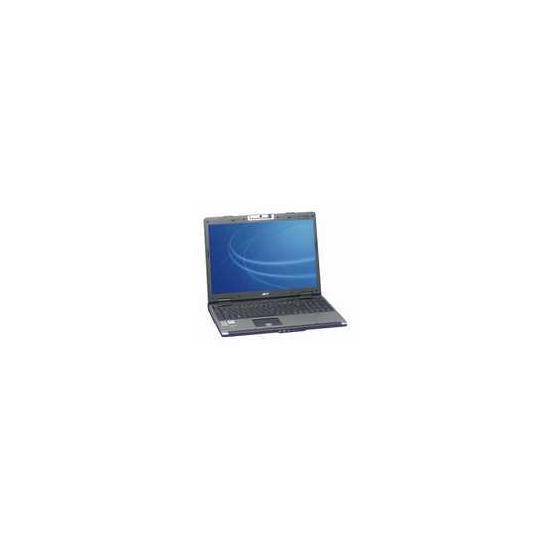 Acer Aspire 9303WSMI