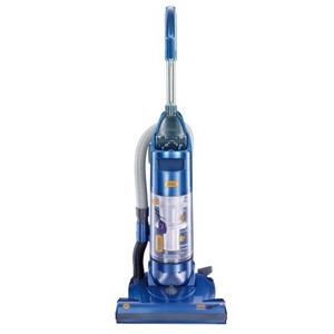 Photo of Vax VZL-201 Swift Zero Vacuum Cleaner