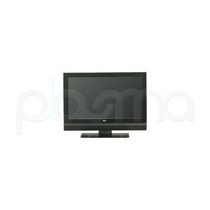 Photo of LG 27LC2R Television