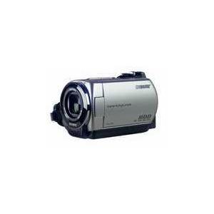 Photo of Sony DCR-SR33E Camcorder