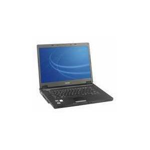 Photo of Toshiba L30-101  Laptop