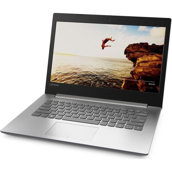 Lenovo IdeaPad 320-14ISK 14 Laptop