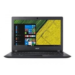 ACER Aspire Intel Pentium N4200 4GB 128GB SSD Windows 10 14 Inch Laptop Reviews