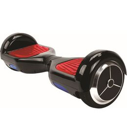 ICONBIT Mekotron Hoverboard Reviews