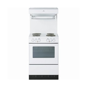 Photo of New World 55HLGE  Cooker