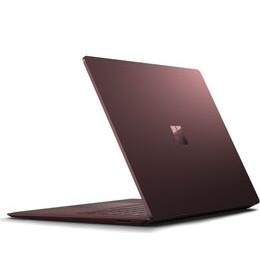 Microsoft 13.5 Surface Laptop