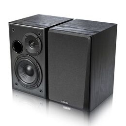 EDIFIER R1100 2.0 Speakers Reviews