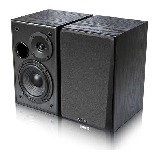 EDIFIER R1100 2.0 Speakers