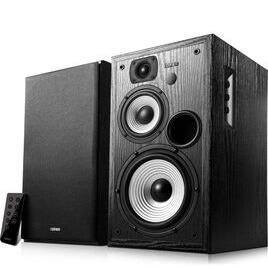 EDIFIER R2730DB 2.0 Speakers - Black