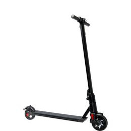 ICONBIT Kick TT Scooter Reviews