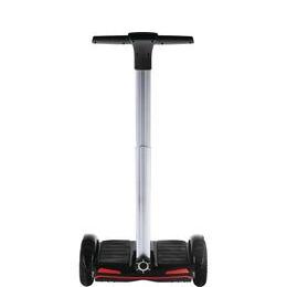 ICONBIT Smart S Scooter Reviews