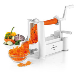 Salter Spiralizer Reviews