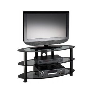 Photo of Alphason ATO800 Atoll TV Stands and Mount