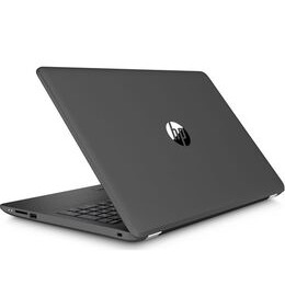 HP 15-bw055sa 15.6 Laptop