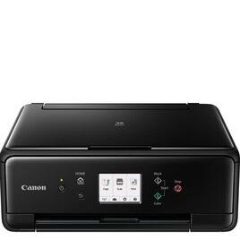 Canon PIXMA TS6150 Multifunction Printer Reviews