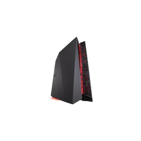 Asus G20CB-UK032T Core i7-6700 12GB 1TB + 128GB SSD GeForce GTX 980 Windows 10 Gaming Desktop