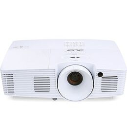 ACER X127H HD Ready Office Projector Reviews