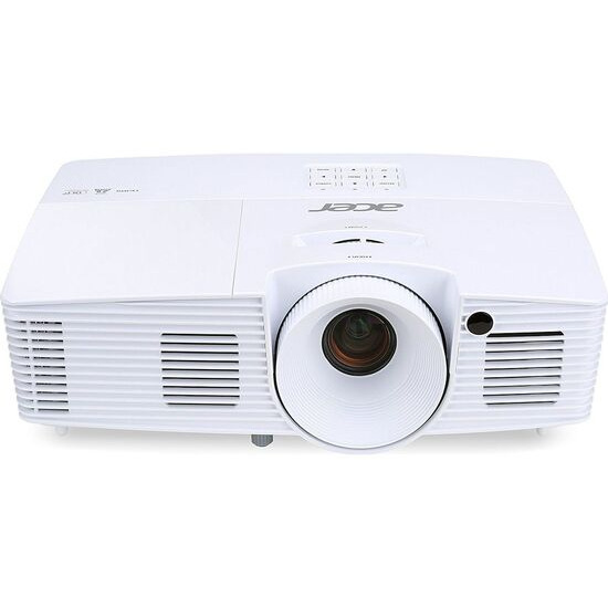 ACER X127H HD Ready Office Projector