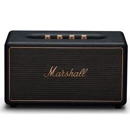 Marshall Stanmore S10168829 Wireless Smart Sound Speaker Reviews