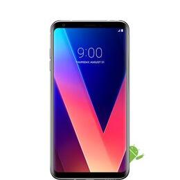 LG V30 Reviews