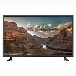 Blaupunkt 40/133I 40 Inch Full HD 1080p LED TV Reviews