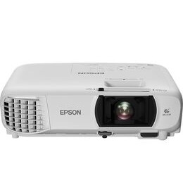 Epson EH-TW650 Full HD Home Cinema Projector Reviews