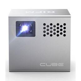 RIF6 Cube RIF010003N Mini Projector Reviews