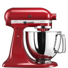 KITCHENAID Artisan 5KSM125 Reviews