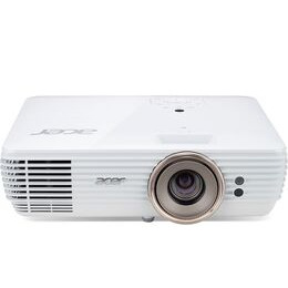 Acer V7850 4K Ultra HD Home Cinema Projector