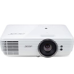Acer H7850 4K Ultra HD Home Cinema Projector
