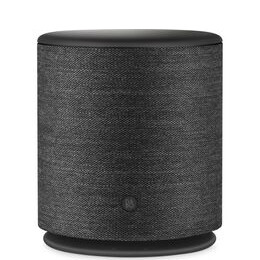 B&O Beoplay M5 Smart Sound Speaker - Black