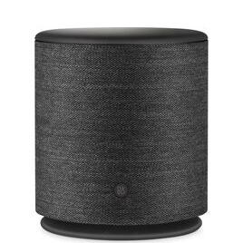 B&O Beoplay M5 Smart Sound Speaker - Black