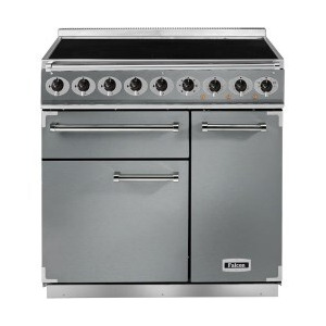Photo of Falcon 81390 - 900 Cooker