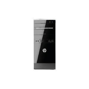 Photo of HP Pavilion P6630UK Desktop Computer