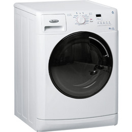 Whirlpool AZB8680 Reviews