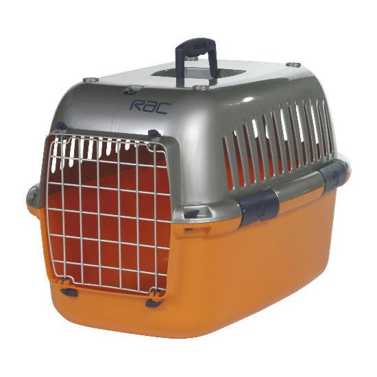 RAC Pet Carrier - Large